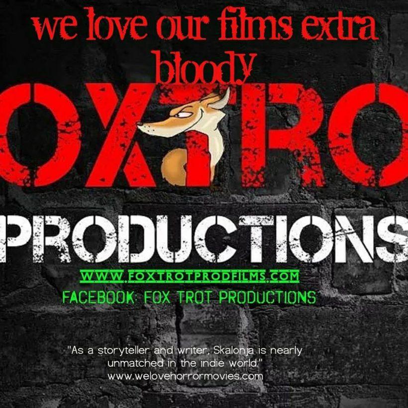 fox trot productions emir