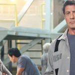 Arnold Schwarzenegger over rivaliteit met Sylvester Stallone