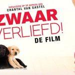 Brabantse acteurs gezocht voor Zwaar Verliefd met Jim Bakkum en Liza Sips