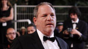 Harvey Weinstein zou privédetectives ingehuurd hebben