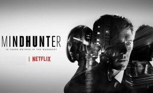 Mindhunter seizoen 2