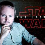 Rian Johnson ontwikkelt nieuwe Star Wars trilogie
