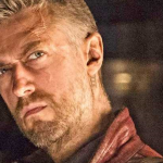 Sean Gunn (Guardians of the Galaxy) aanwezig tijdens Dutch Comic Con – Winter Edition