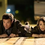 Eerste trailer actie-komedie Game Night met Jason Bateman en Rachel McAdams