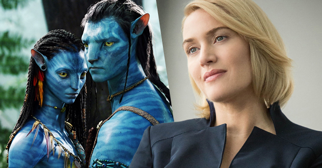 James Cameron geeft nieuwe details Avatar sequels