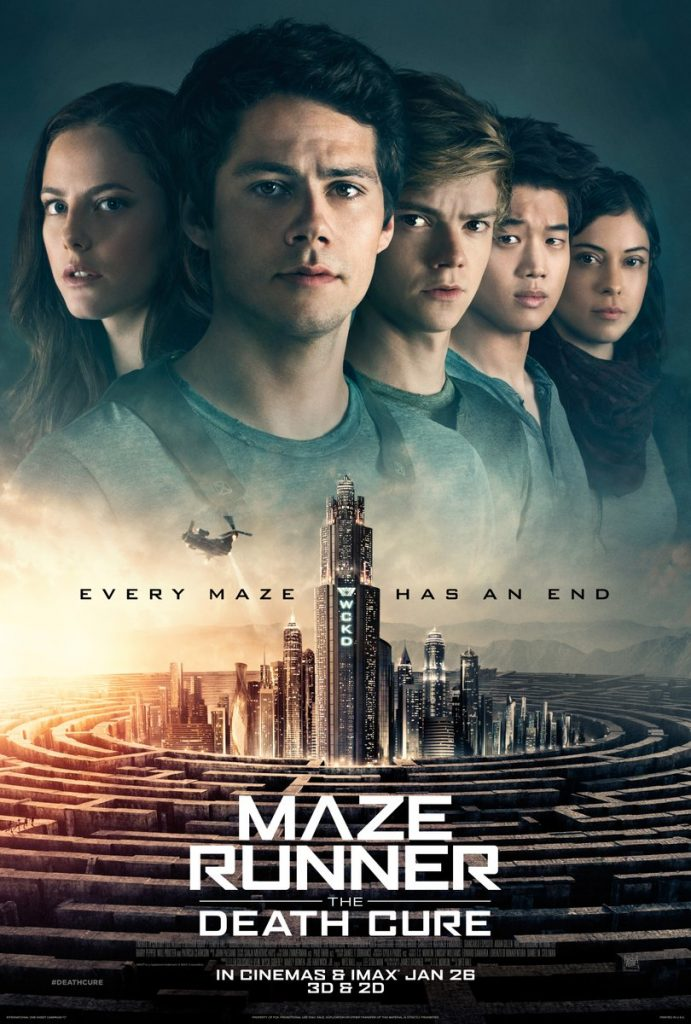 maze-runner-2