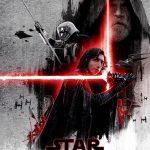 Nieuwe trailer Star Wars: The Last Jedi