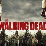 The Walking Dead House tijdens Dutch Comic Con – Winter Edition