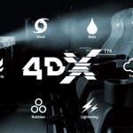 Eerste ervaring 4DX: voegt het iets toe? (Martijn Pijnenburg)