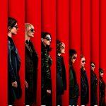 Eerste trailer voor Ocean's Eleven spin-off Ocean's 8