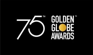 75ste Golden Globe Awards nominaties bekend