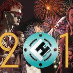 Filmhoek's keuzes | Films 2017