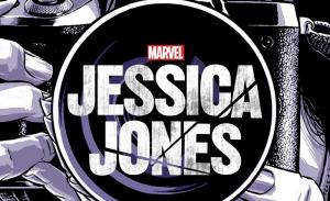 Jessica Jones seizoen 2