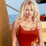 Pamela Anderson oordeelt hard over slachtoffers Harvey Weinstein