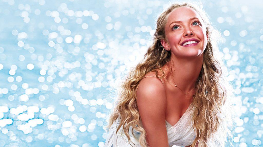 Volgens Amanda Seyfried is Mamma Mia 2 beter dan het origineel