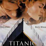 20 jaar sinds Titanic: 20 feitjes die je nog niet wist