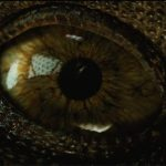 Nog een teaser Jurassic World: Fallen Kingdom