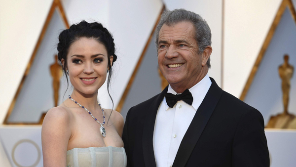 Blog Is het fout om foute artiesten te bewonderen? (Sandro Algra) Mel Gibson