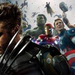 Keert Hugh Jackman toch terug als Wolverine?