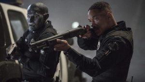 Netflix kondigt Bright sequel aan; Will Smith & Joel Edgerton keren terug