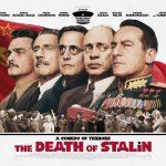 Rusland verbiedt satirische film The Death of Stalin