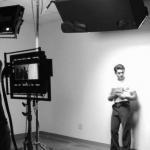 Eerste blik op Zac Efron als seriemoordenaar Ted Bundy