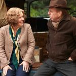 Finding Your Feet trailer met Imelda Staunton en Timothy Spall