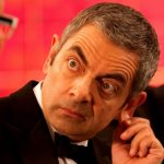 Johnny English 3 releasedatum aangekondigd