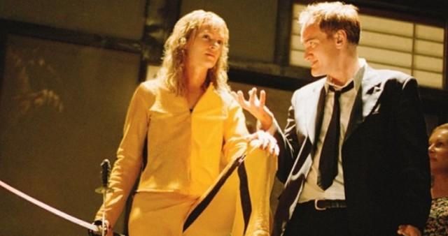 151776916404_-_Uma_Thurman,_Quentin_Tarantino,_Kill_Bill