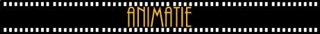 Recensie Oscar genomineerde korte films 2018 - Animatie
