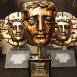 71ste BAFTA Awards winnaars
