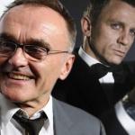 Danny Boyle is favoriet voor regie Bond 25