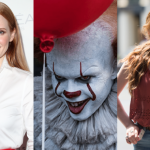 Jessica Chastain in gesprek voor IT Chapter 2