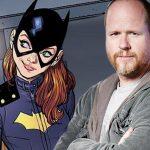 Joss Whedon verlaat DC's Batgirl