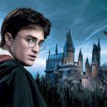 Kasteel Doornenburg wordt Zweinstein, de plek voor Harry Potter fans