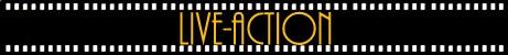 Recensie Oscar genomineerde korte films 2018