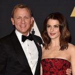 Rachel Weisz is tegen een vrouwelijke James Bond