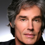Ronn Moss uit The Bold and the Beautiful komt naar Comic Con Ahoy
