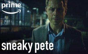 Sneaky Pete seizoen 2