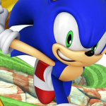 Sonic the Hedgehog krijgt releasedatum