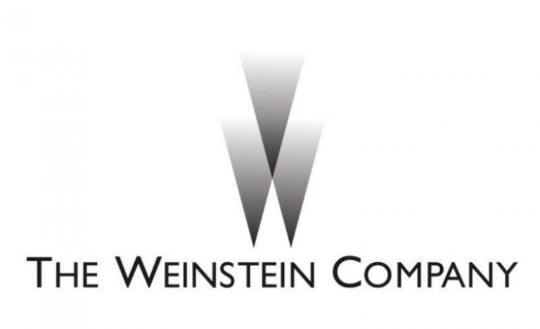 The Weinstein Company failliet