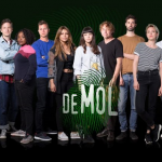Finale Wie is de mol? te zien in de bioscoop