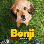 Officiële trailer voor Netflix's Benji remake