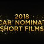 Recensie | Oscar genomineerde korte films 2018