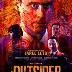 Trailer Netflix's The Outsider met Jared Leto
