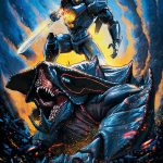 Nieuwe Pacific Rim Uprising IMAX trailer