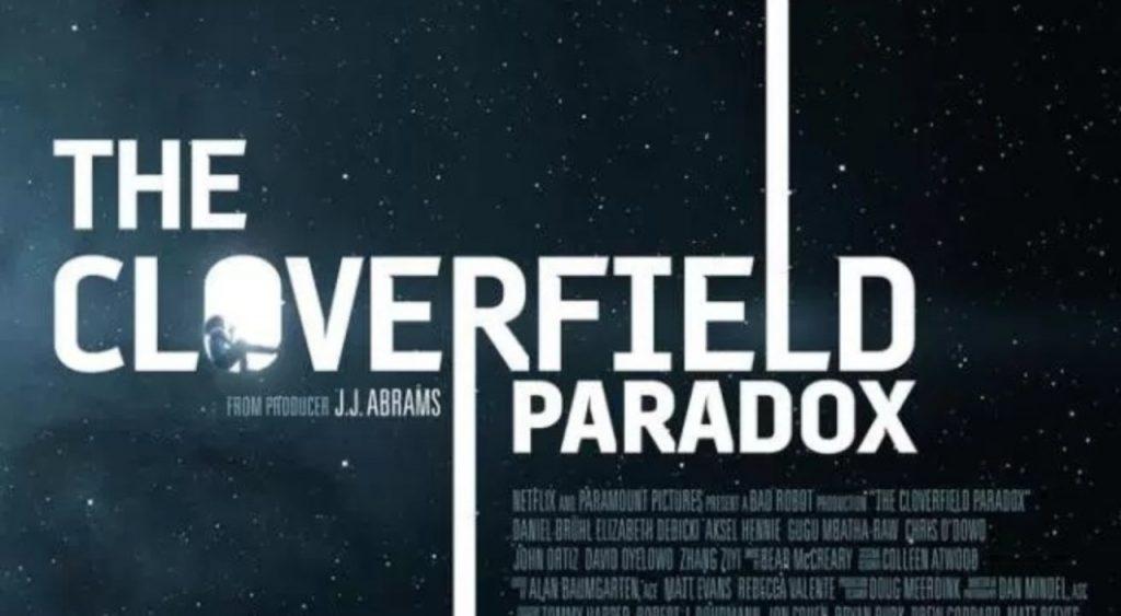 the-cloverfield-paradox-1080430-1280x0
