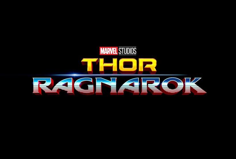 Blu-ray Recensie | Thor: Ragnarok (Immy Verdonschot)