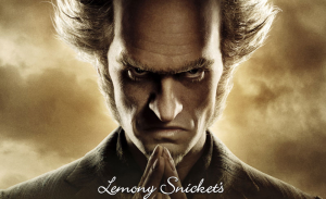A Series of Unfortunate Events seizoen 2