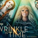 Cine start petitie voor Nederlandse release A Wrinkle in Time